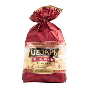 «Цезарь» классические