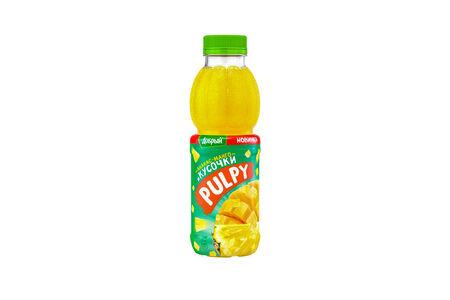 Сок Палпи Апельсин