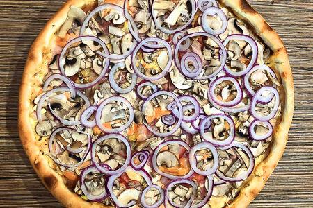 Пицца Фино