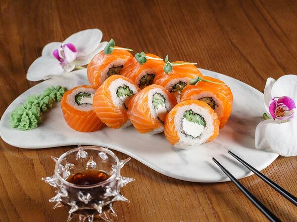 Sushi_odi_grand