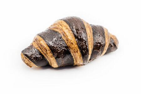 Круассан Криолло с шоколадом
