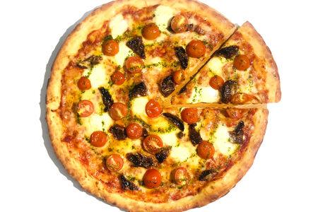 Пицца Маргарита нью