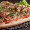 Фото к позиции меню Пицца Майяли