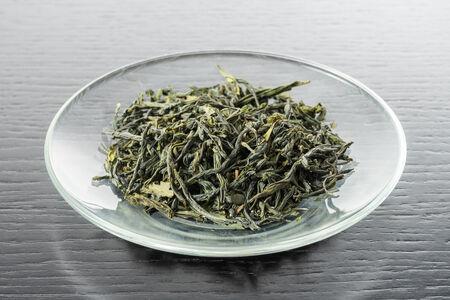 Чай для заваривания Лю ань гуа пянь