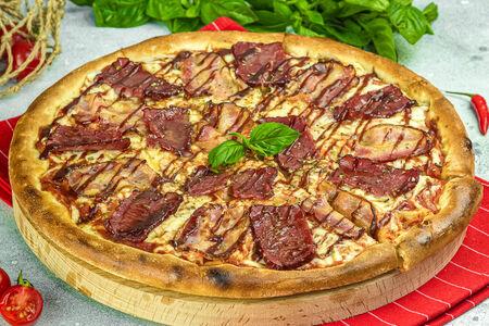 Пицца Буфалино