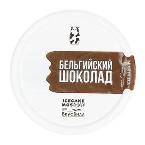 «ВкусВилл» бельгийский шоколад