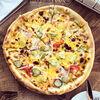 Фото к позиции меню Пицца Клаусс-пицца