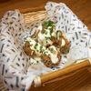 Фото к позиции меню Митболы с сыром