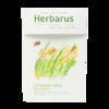 Фото к позиции меню Чай травяной Herbarus Спокойствие-Баланс