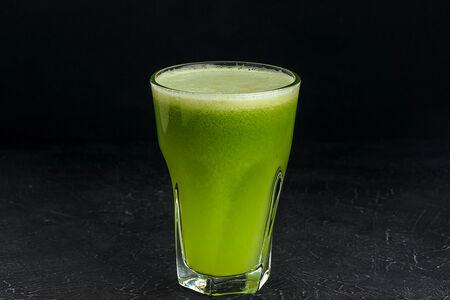 Фреш-микс Зелёная сила