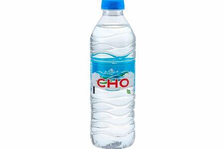 Вода Сно
