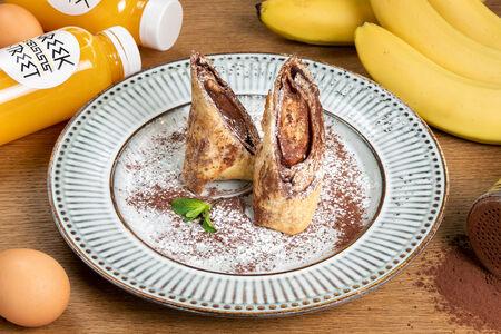 Бананакис