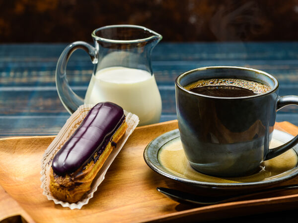 61 Coffee Bar