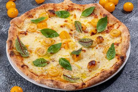 Пицца О соле мио