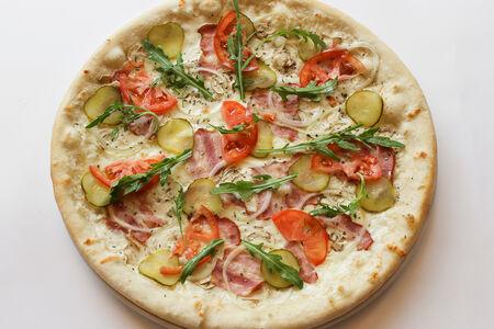 Пицца Боско