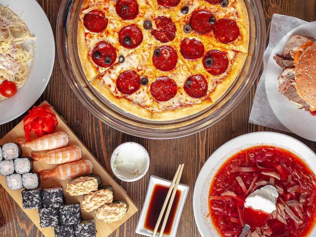 RM-pizza