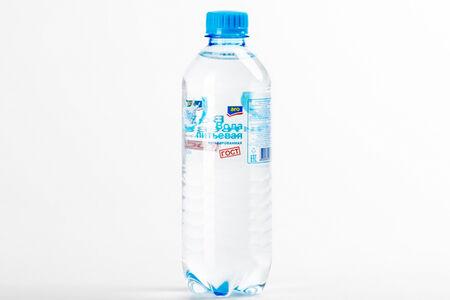 Вода Aro