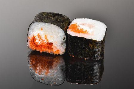 Ролл Окинава
