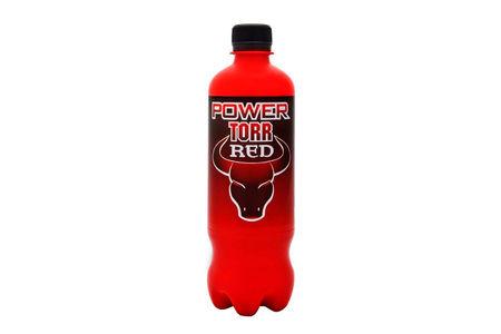 Энергетический напиток Тор рэд
