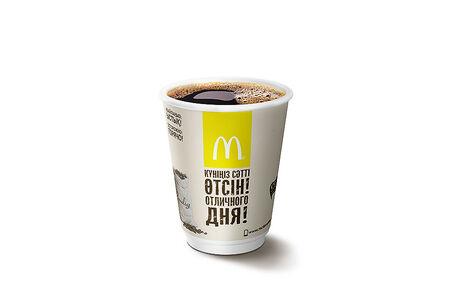 Кофе стандартный