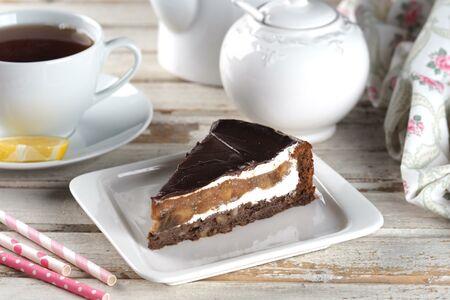 Торт \