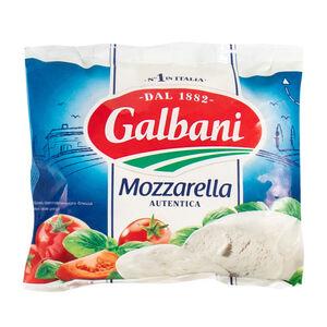 Galbani 45%