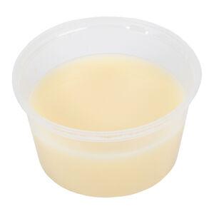 Сгущенное молоко «Хлеб насущный»