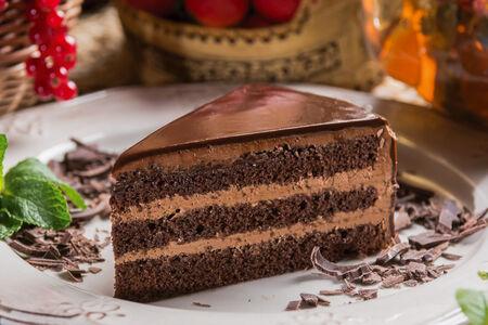 Шоколадник