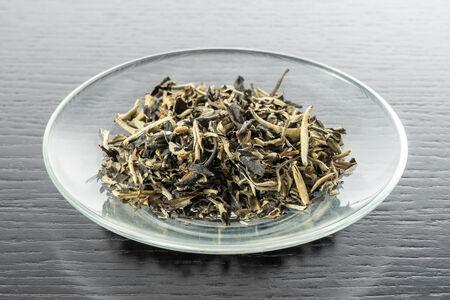 Чай для заваривания Чай Юэ гуан бай я