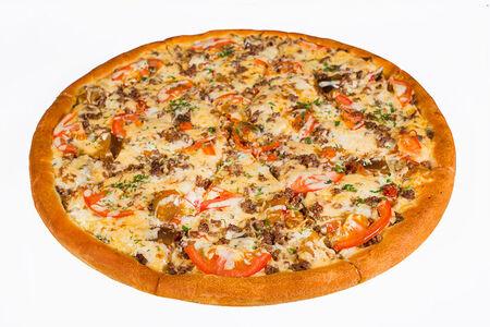 Пицца Балонези