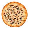 Фото к позиции меню Пицца Средиземноморская