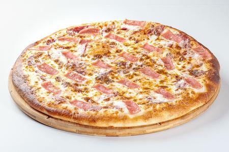 Пицца Альтоно