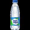 Фото к позиции меню BonAqua с газом