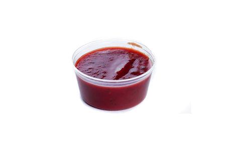 Соус Красный от шеф-повара