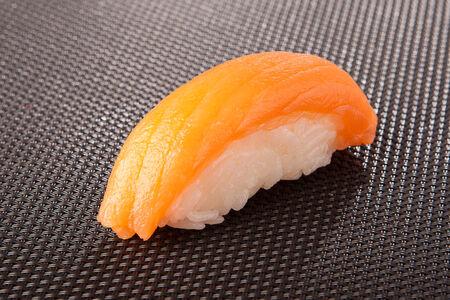 Суши-Сяки