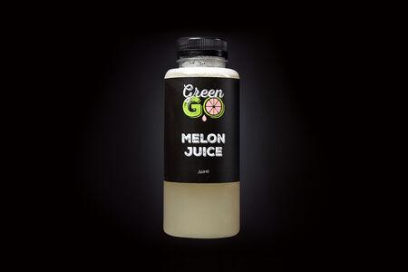 Фреш Melon Juice