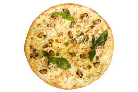 Пицца Маринаре