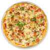 Фото к позиции меню Пицца Гости на пороге