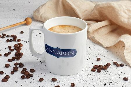 Кофе Двойной Американо