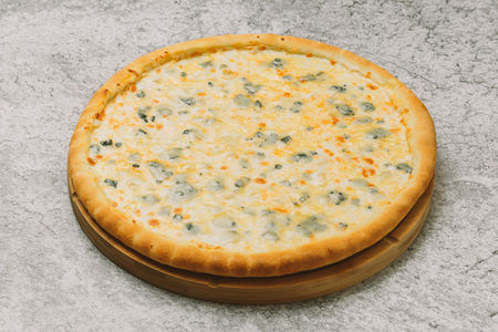 Пицца Кейжос