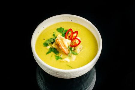 Суп Тучинку
