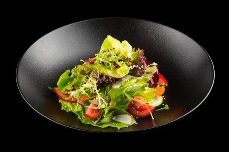 Ясай салат