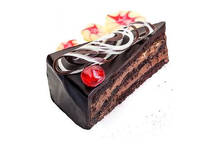 Торта дель Сапоре