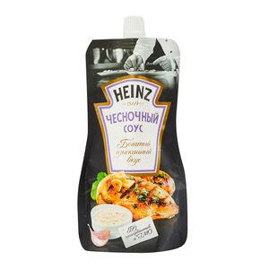 Heinz «Чесночный»