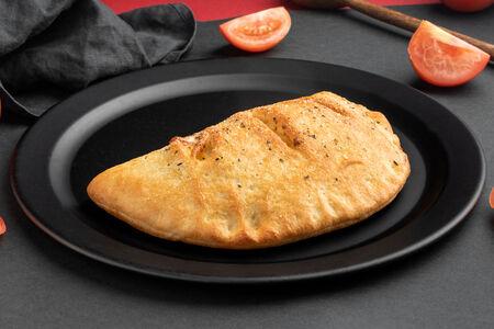 Пицца Кальцоне Классическая