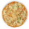 Фото к позиции меню Пицца Лукизо