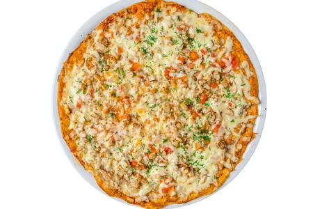 Пицца Лукизо