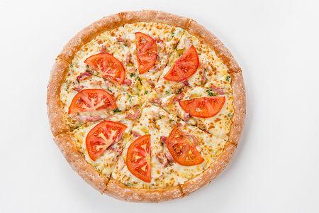 Пицца Примавера Флорентина