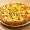 Фото к позиции меню Пицца Супер Чипс