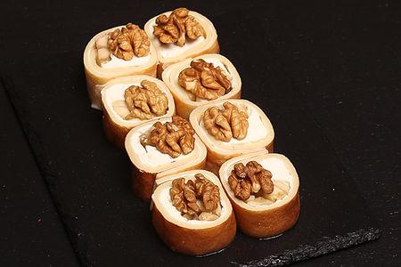 Десерт Ями Ями
